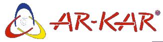Ar-Kar
