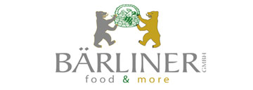 Bärliner Food & More GmbH
