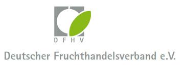 Deutscher Fruchthandelsverband e. V.